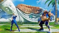 Capcom Pro Tour color EX 12  image #4