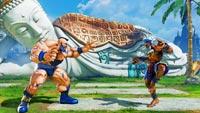 Capcom Pro Tour color EX 12  image #5