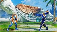 Capcom Pro Tour color EX 12  image #6