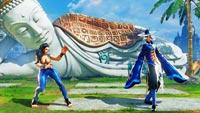 Capcom Pro Tour color EX 12  image #8