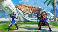 Capcom Pro Tour color EX 12  image #9