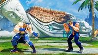 Capcom Pro Tour color EX 12  image #10