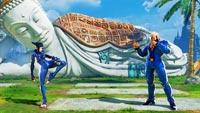Capcom Pro Tour color EX 12  image #12