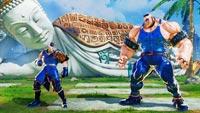 Capcom Pro Tour color EX 12  image #13
