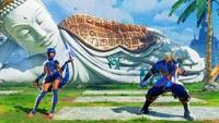 Capcom Pro Tour color EX 12  image #14