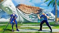 Capcom Pro Tour color EX 12  image #15