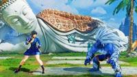 Capcom Pro Tour color EX 12  image #16