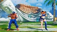 Capcom Pro Tour color EX 12  image #18
