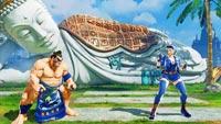 Capcom Pro Tour color EX 12  image #20