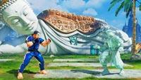 Capcom Pro Tour color EX 12  image #21