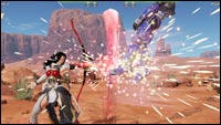 FEXL Another Dash  out of 5 image gallery