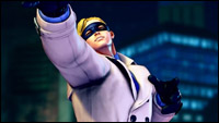 SF5 Pro Costumes   out of 6 image gallery