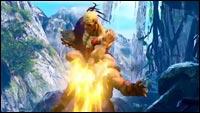 Oro gameplay image #4