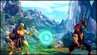 Oro gameplay image #12