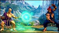 Oro gameplay image #14