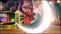 Hibiki SamSho trailer image #6