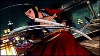 Hibiki SamSho trailer image #7
