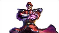 Street Fighter x Fist of the North Star image # 5