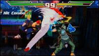Blaze Strike image #9