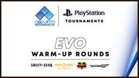 Evo Community Series' PS4 Tournaments Picture # 2