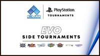 Evo Community Series' PS4 Tournaments Picture # 3