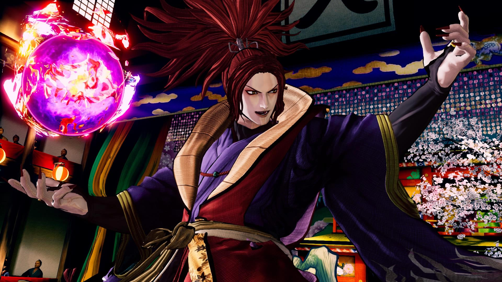 Amakusa trailer 3 out of 9 image gallery