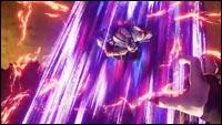 Amakusa trailer image # 7