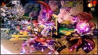 Amakusa trailer image # 9