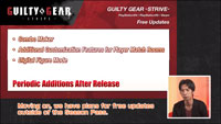 Guilty Gear Strive Season Pass image #3