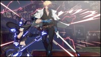 Guilty Gear Strive review image #3