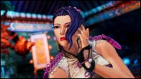 Luong reveal trailer image #1