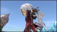Smash Mii reveals image #3