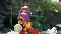 Smash Mii reveals image #4