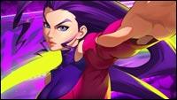 Street Fighter: Duell Bild Nr. 5