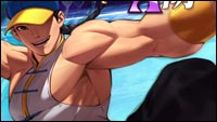 Street Fighter: Duell Bild #6