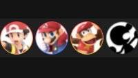 Dabuz Super Smash Bros. Ultimate 12.0.0 tier list image #1