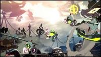 Jack-O reveal trailer image #7