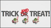 Jack-O reveal trailer image #8