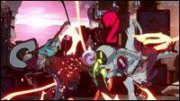 Jack-O reveal trailer image #10