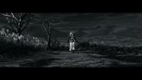 Галерея трейлерів самураїв Shodown Baiken Фото №1