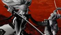 Галерея трейлерів самураїв Shodown Baiken Фото №4