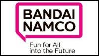 バンダイナムコ2022ロゴ画像#1