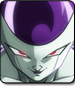Frieza in Dragon Ball FighterZ