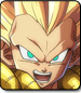 Gotenks in Dragon Ball FighterZ