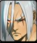 Kairi in Fighting EX Layer
