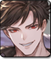 Belial in Granblue Fantasy: Versus