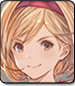 Djeeta in Granblue Fantasy: Versus