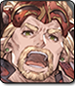 Ladiva in Granblue Fantasy: Versus