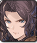 Lancelot in Granblue Fantasy: Versus