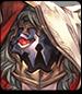 Seox in Granblue Fantasy: Versus